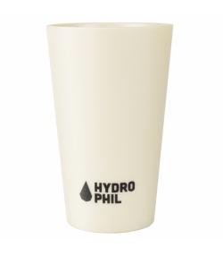 Zahnputz-Becher 33cl - 1 Stück - Hydrophil