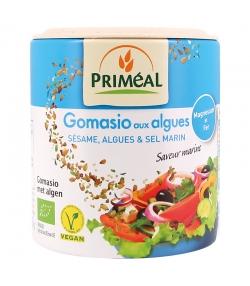 Gomasio aux algues BIO - 100g - Priméal