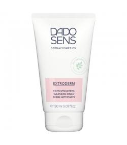 Crème nettoyante - 150ml - Dado Sens ExtroDerm