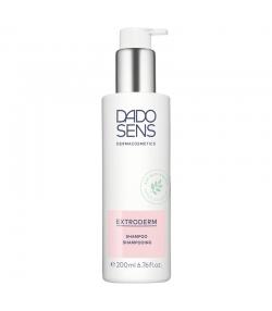 Shampoo - 200ml - Dado Sens ExtroDerm
