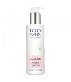Crème douche - 200ml - Dado Sens ExtroDerm