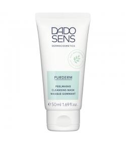Peel-Maske - 50ml - Dado Sens PurDerm