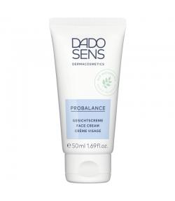 Crème visage - 50ml - Dado Sens ProBalance