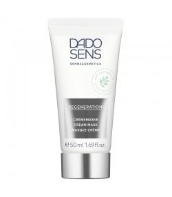 Masque crème - 50ml - Dado Sens Regeneration E