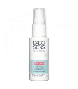 Spray intense - 50ml - Dado Sens SOS Care