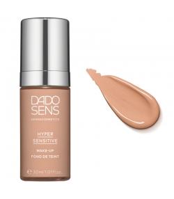 Flüssig-Make-up Almond 02k - 30ml - Dado Sens Hypersensitive