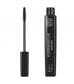 Mascara Black - 10ml - Dado Sens Hypersensitive