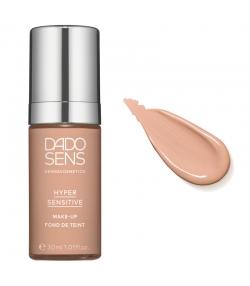 Flüssig-Make-up Beige 01k - 30ml - Dado Sens Hypersensitive