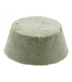 Shampooing solide naturel argile verte - 90g - Natur'Mel Cosm'Ethique