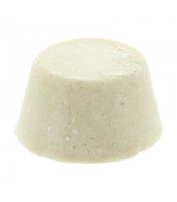 Natürliches festes Shampoo weisse Tonerde - 30g - Natur'Mel Cosm'Ethique