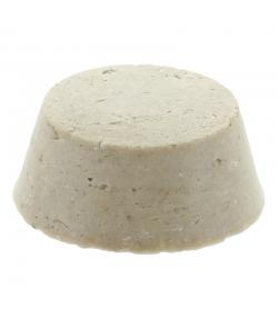 Natürliches festes Shampoo Rhassoul - 90g - Natur'Mel Cosm'Ethique
