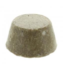 Natürliches festes Shampoo Eibisch & Hafer - 30g - Natur'Mel Cosm'Ethique
