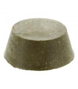 Natürliches festes Shampoo Neem - 90g - Natur'Mel Cosm'Ethique