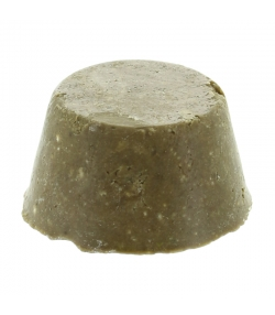 Shampooing solide naturel neem - 30g - Natur'Mel Cosm'Ethique