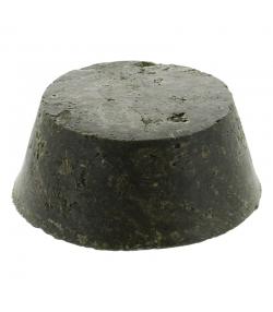 Shampooing solide naturel ortie - 90g - Natur'Mel Cosm'Ethique