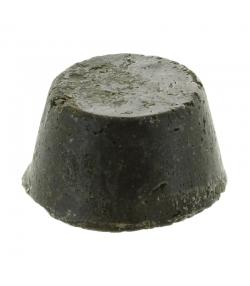 Shampooing solide naturel ortie - 30g - Natur'Mel Cosm'Ethique