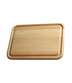 Kleines Küchenbrett aus Buche - 1 Stück - ah table !