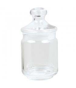 Glas-Bonbonniere 280ml - 1 Stück - ah table !