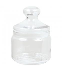 Bonbonnière en verre 500ml - 1 pièce - ah table !