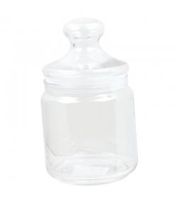 Bonbonnière en verre 750ml - 1 pièce - ah table !