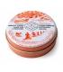 Pastilles naturelles abricot luizet & mélisse citronnée - 25 pastilles - Grand-St-Bernard