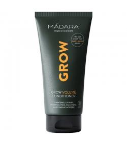 Grow Volumen natürliche Haarspülung Pfifferlinge - 175ml - Mádara