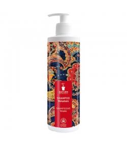 Shampooing volume BIO aloe vera & camomille - 500ml - Bioturm