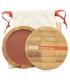 Fard à joues compact BIO N°321 Brun orange - 9g - Zao Make-up