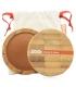 Terre cuite minérale BIO N°343 Bronze doré - 15g - Zao Make-up