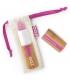 Rouge à lèvres mat BIO N°461 Rose bonbon - 3,5g - Zao Make-up