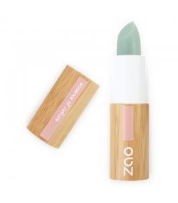 Gommage pour les lèvres BIO N°482 poudre de riz - 3,5g - Zao Make-up