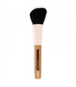 Blush-Pinsel N°3 – Zao Make-up