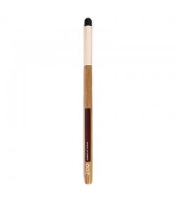 Kugelpinsel N°5 – Zao Make-up