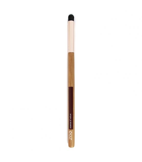 Kugelpinsel N°5 - Zao Make-up