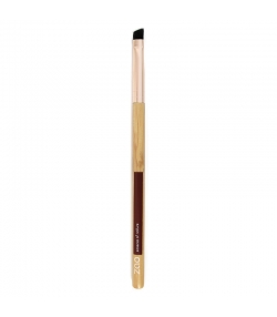 Abgeschrägter Pinsel N°6 – Zao Make-up