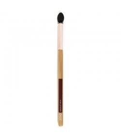 Pinceau estompe N°7 – Zao Make-up