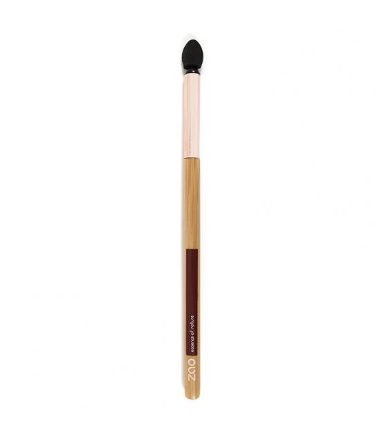 Lidschattenpinsel N°7 - Zao Make-up