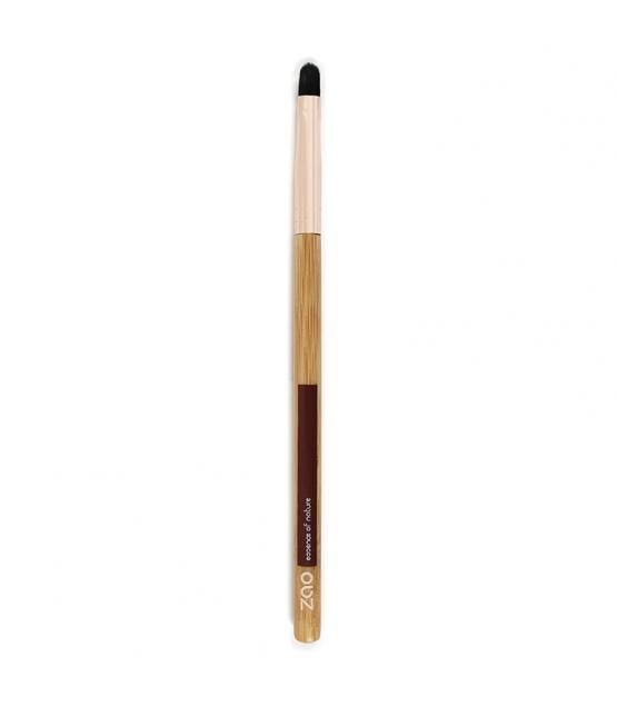Pinceau lèvres N°8 - Zao Make-up