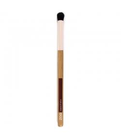 Verwischpinsel N°10 - Zao Make-up