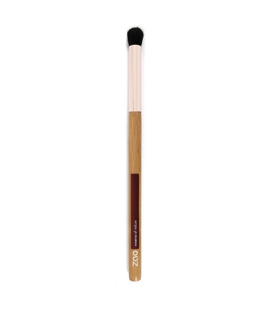 Pinceau estompeur N°10 - Zao Make-up