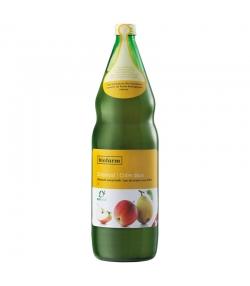 Cidre doux BIO - 1l - Biofarm