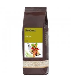 BIO-Quinoa - 500g - Biofarm