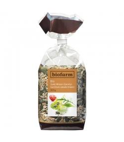 BIO-Salatgarnitur & BIO-Müesligarnitur - 300g - Biofarm