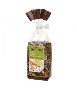 Omega mélange de graines BIO - 200g - Biofarm