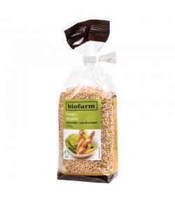 BIO-Sesam - 200g - Biofarm