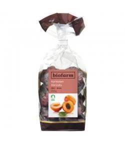 Abricots doux BIO - 250g - Biofarm