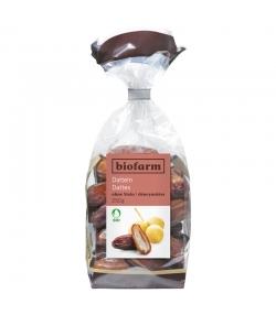 Dattes dénoyautées BIO - 250g - Biofarm
