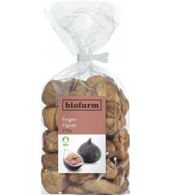 Figues BIO - 750g - Biofarm