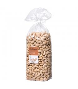 Noix de cajou BIO - 1kg - Biofarm