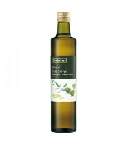 Huile d'olive BIO - 500ml - Biofarm